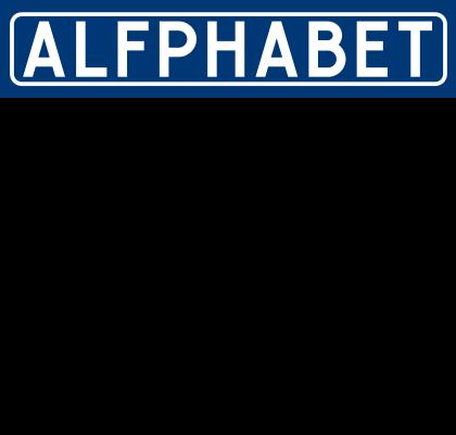 alfphabet_types